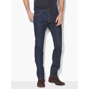 John Varvatos 2019 Selvedge Woodward Jeans Nwot